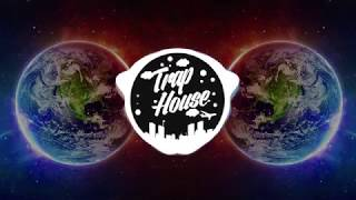Download Lil Dicky - Earth (Trap Remix) ft. Justin Bieber