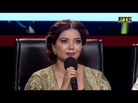 Quarter Final 01 | Mr Punjab 2017 | Full Episode | PTC Punjabi