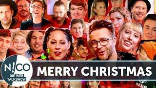 Baixar Webtalkshow Weihnachtsgrüße 2018