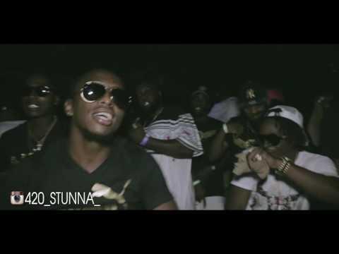 420 Stunna - Ocala Vlog (Colosseum) Concert
