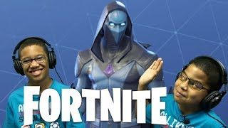 Father's Day Special Fortnite Stream With Family Nintendo Switch