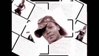 Vuyelwa - Tsemelela