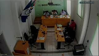 Reunião da Comissão de Finanças e Orçamento - 17/10/2018