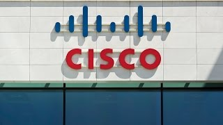 Jim Cramer: This Is What I Want to Hear From Cisco's CEO Chuck Robbins