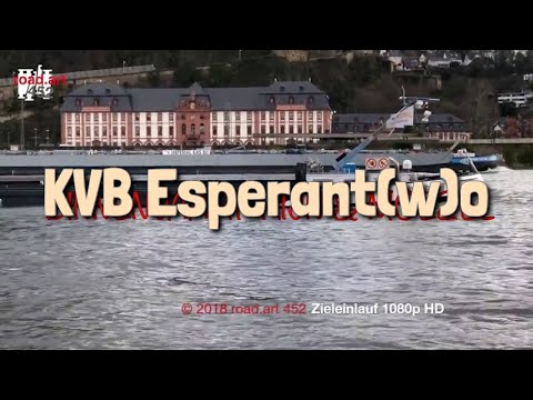 Barges ESPERANTO, ESPERANTWO, IMPERIAL GAS 86 | Shipspotting