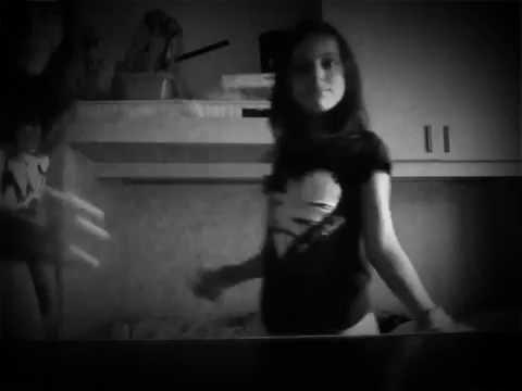 Cugine pazze (nonnine pazze) - vecchio film