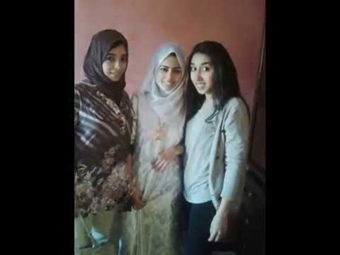 بنات يردن الزواج والله غالب