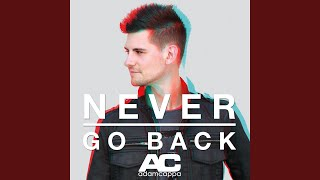 Watch Adam Cappa We Are New video