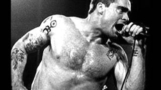 Rollins Band - Ghost Rider [Full Version]