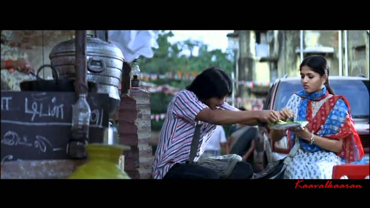 Download Thozhiya En Kadhaliya  [1080p][HD]
