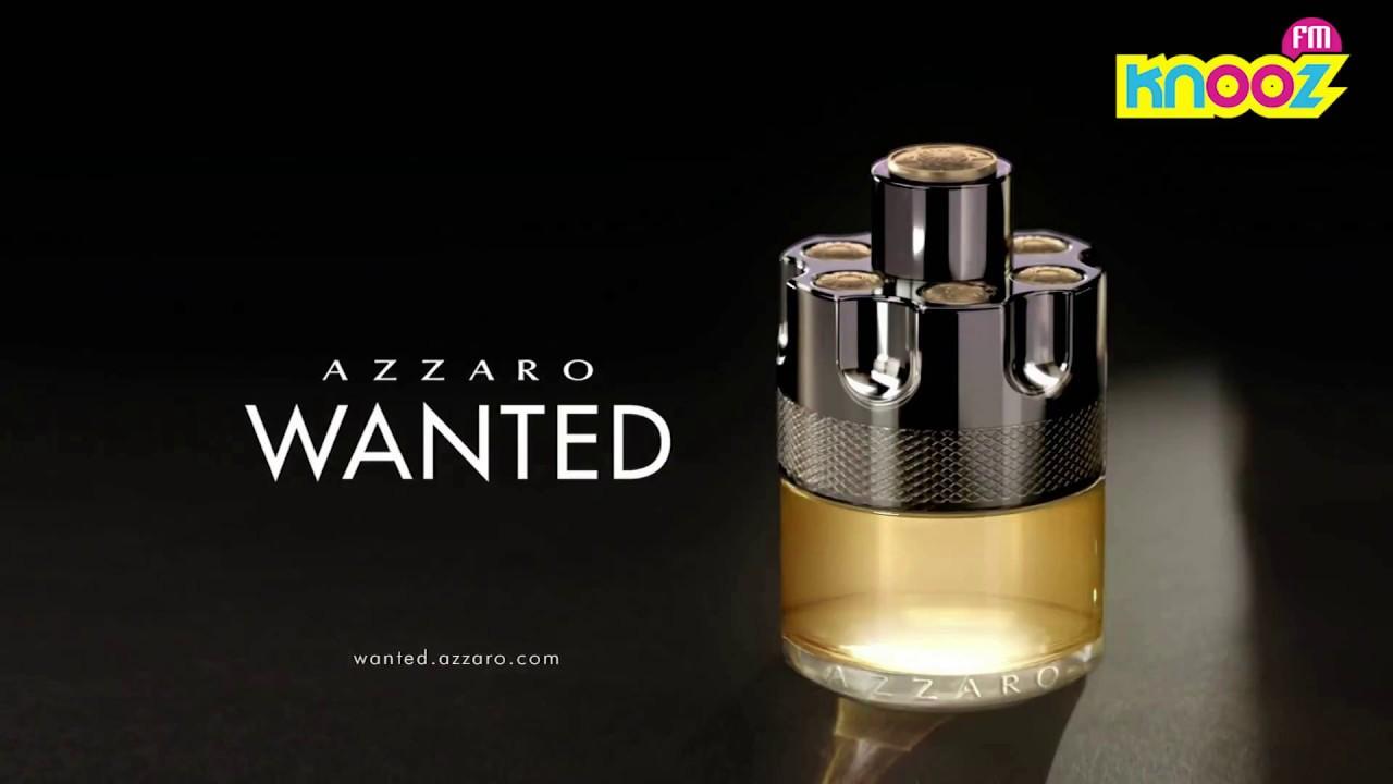 24 2017 top 5 parfum homme youtube. Black Bedroom Furniture Sets. Home Design Ideas