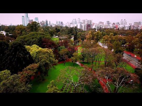 Buenos Aires 2019 [AMAZING] Argentina