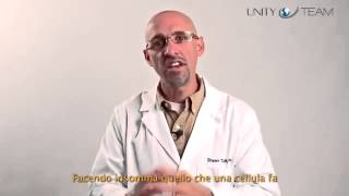 Dai Laboratori Monavie   La potente glucosamina di Monavie Active 1