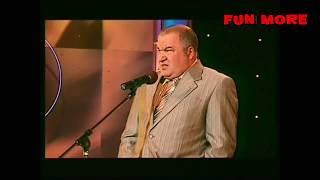 Смотреть Игорь Маменко - За полцены онлайн