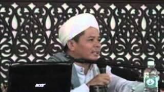 Keluarga peluk Islam selepas 7 tahun Ustaz Mohd Farhan Abdullah Al Hafiz Bhg 4
