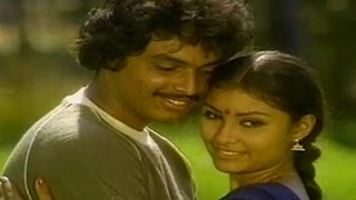 Nalugu Stambalata || Chinukula Raali Bit Video Song || Naresh, Thulasi, Pradeep, Poornima