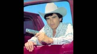 Chalino Sanchez - Corridos Con Tuba y Acordeon 100% Chingones