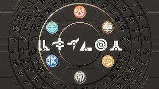 Bakugan Battle Brawlers Cap.8 [JAPANESE | Sub ENG/ESPA]