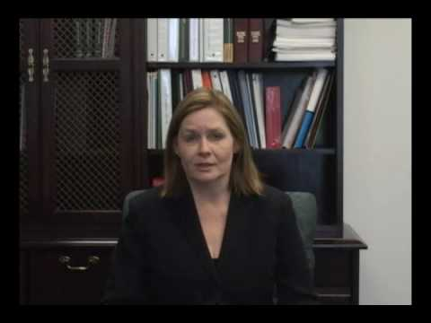 What You Need to Know about H1N1 Vaccine -- with Dr. Susan Walsh of the DHSS