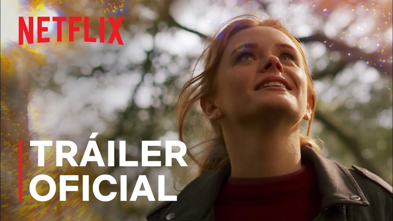 Destino: La saga Winx | Netflix