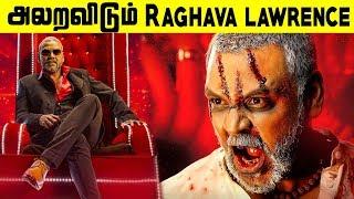 Hollywoodயே மிரண்டுபோனது! | Kanchana 3 | Raghava Lawrence | Akshay Kumar | Nettv4u