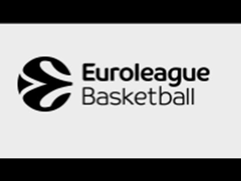 Euroleague Basketball official press conference with Turkish Airlines from Istanbul
