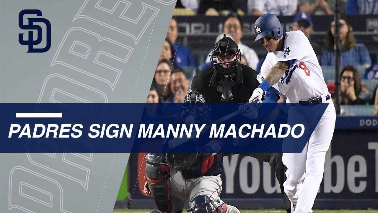manny-machado-set-to-test-waters-of-free-agency