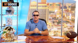 VIP Sports Las Vegas Podcast #229
