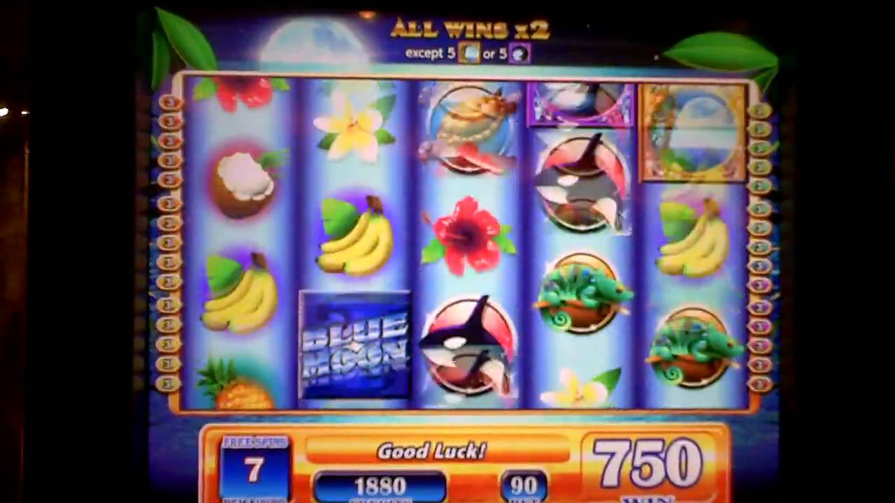 Casino free spins on registration