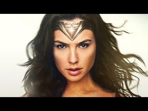 Every 2017 Superhero Movie Ranked Worst To Best