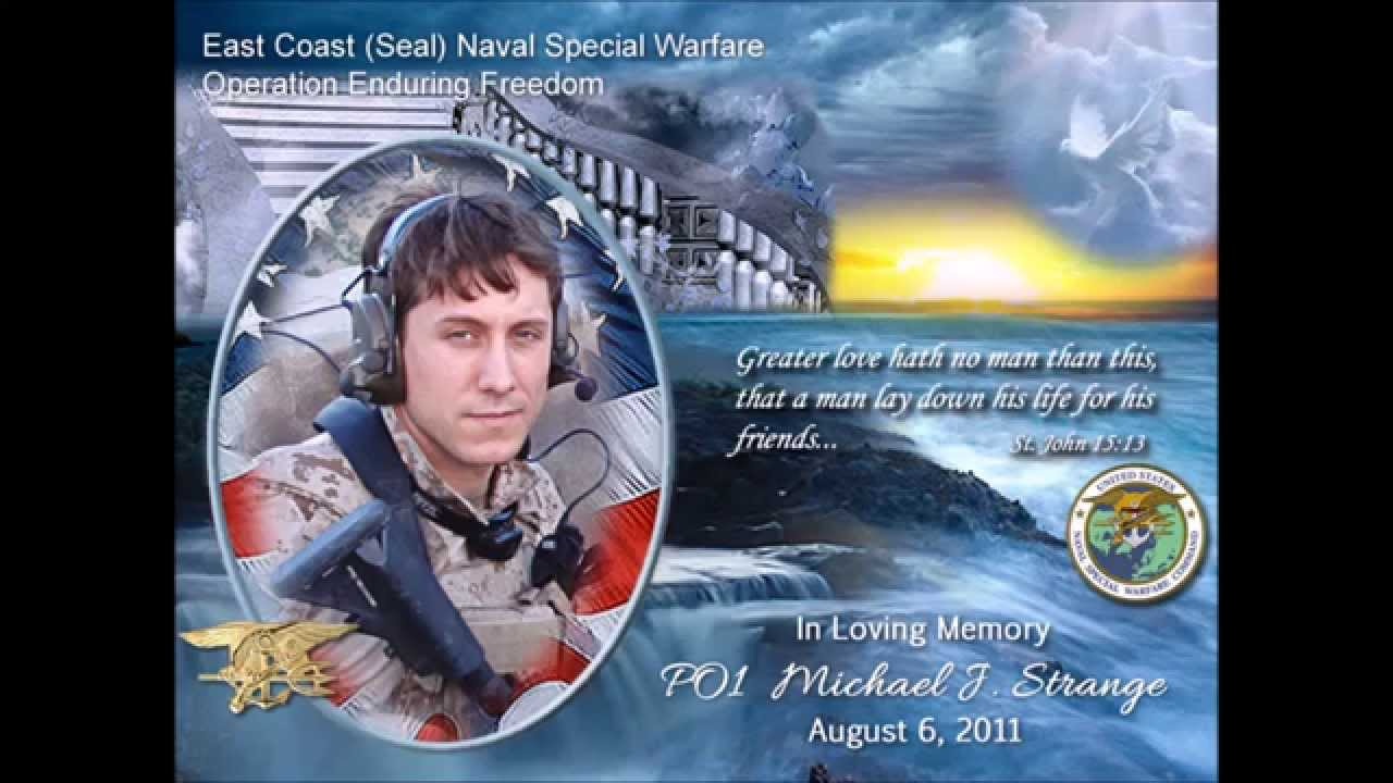 Memorial Tribute to 31 Heroes of Operation Extortion 17 CH-47 Crash KIA 06  August 2011