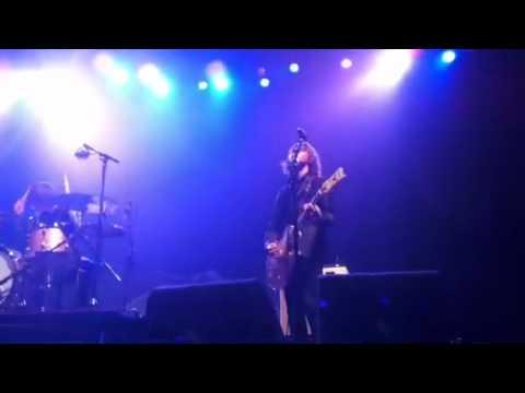DeWolff - Seashell woman at Heineken Music Hall 18-03-2011 mp3