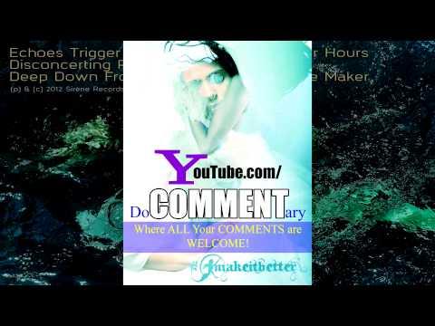 Ms. Alessandra de Rossi - Make It Better (Official Audio) HD