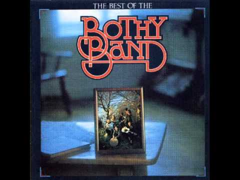 The Bothy Band - Casadh An tSugain (Song)- Gaelic translation mp3