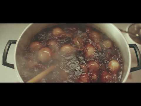 Trailer de Word of God — Gud taler ud (HD)
