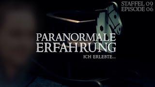 Paranormale Erfahrung - Ich erlebte... (S09E06)