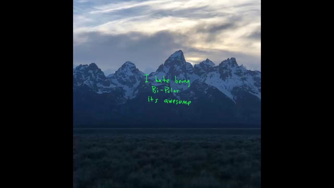 kanye-west-i-thought-about-killing-you-instrumental-full-song-ye-hakan-ozsoy