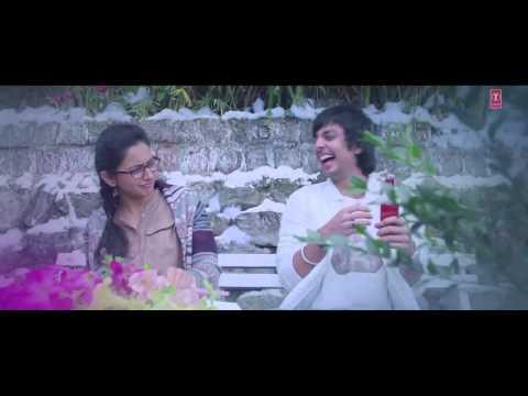 (Is Dard-E-Dil Ki Sifarish Song) Baarish Yaariyan Full Video Song | Himansh Kohli, Rakul Preet