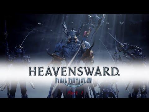 final-fantasy-xiv-online-heavensward-part-1