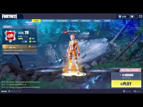 how to join df best fortnite clan - fortnite clan free join