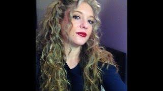 La Pizzicata! - capelli ricci senza ferro o piastra Thumbnail