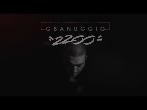 Granuja -  Granuggio 2200 * Videoclip