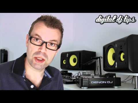Learn to DJ #32: How To Use Loops In Your DJing