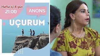 Uçurum (216-cı bölüm) - Anons - ARB TV