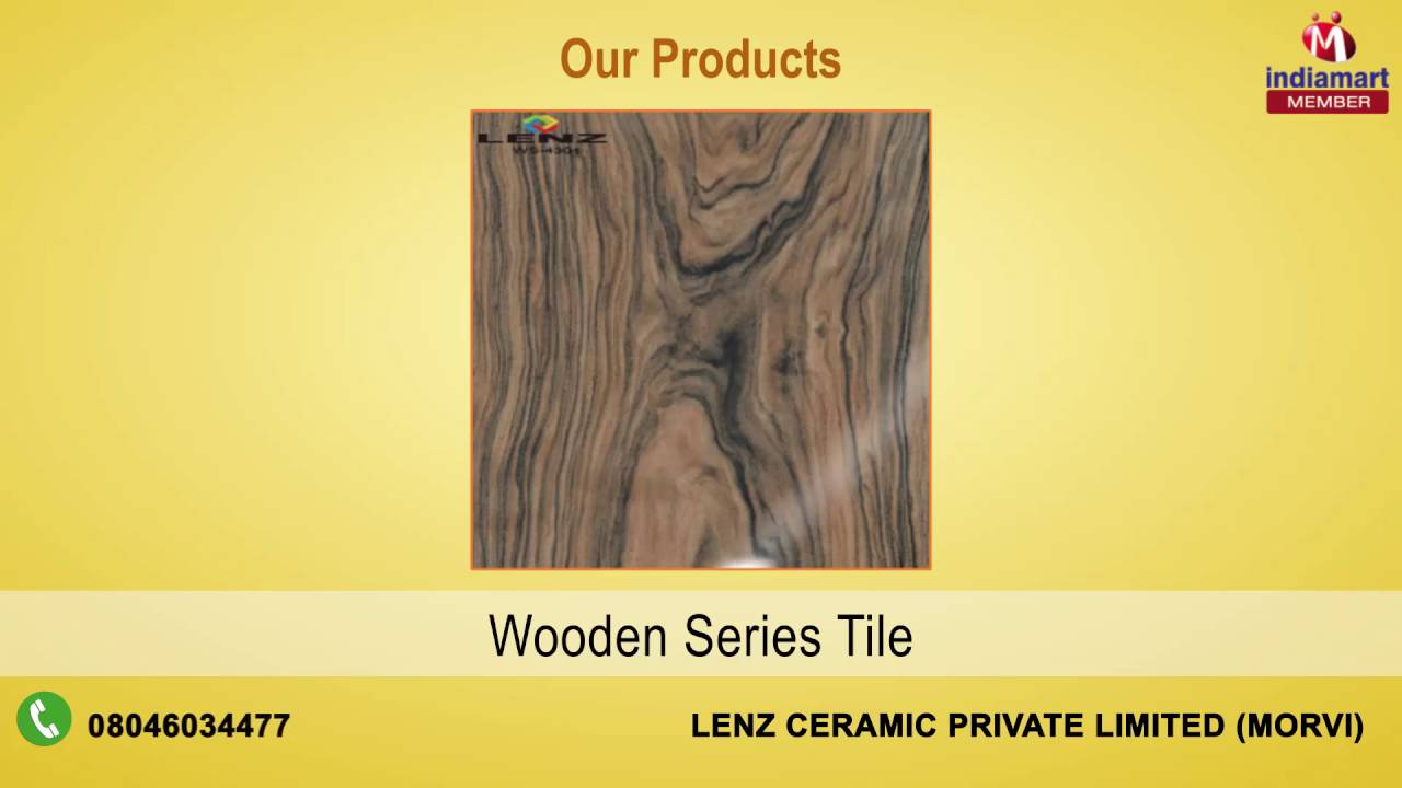 Vitrified marble tiles by lenz ceramic private limited morvi vitrified marble tiles by lenz ceramic private limited morvi dailygadgetfo Gallery