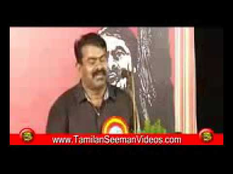 What Kamal sir told Seeman about Caste inferiority