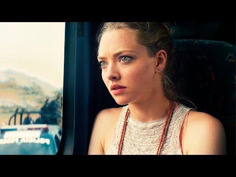 Опасный бизнес — Русский фильм #2 (Дубляж, 2018)