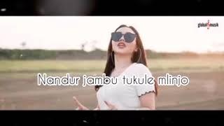 Download Story WA Syahiba Saufa Sing Di Rindu Wes Due Bojo Terbaru