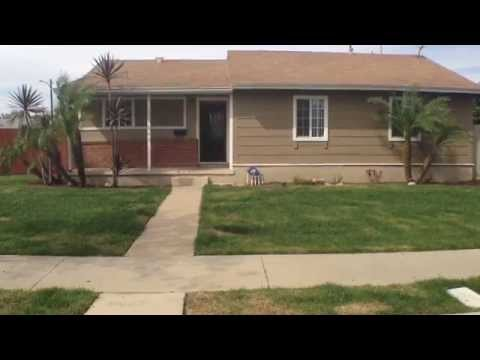 House For Rent- 1251 E Glenwood Ave in Anaheim