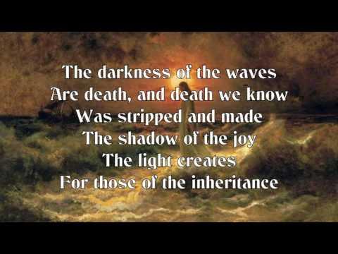The Inheritance-The Grey Havens